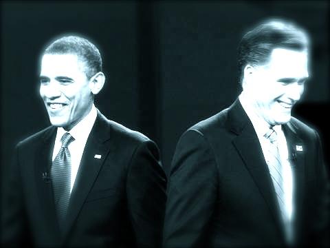 Presidential Debates Give Debate a Bad Name