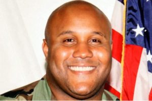 Christopher Dorner is not the new Batman, neither is he the new Joker. He's a human being who made the wrong decision based on being wronged.