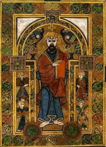 Celtic Christianity sees Pelagius as one of their original saints.