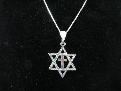 My Journey from Fundamentalism to Messianic Judaism